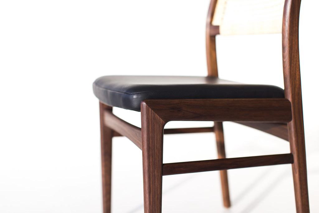 sylve-stenquist-dining-chairs-tribute-furniture-T-1002-04