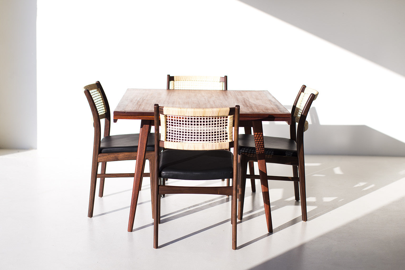 sylve-stenquist-dining-chairs-tribute-furniture-T-1002-08