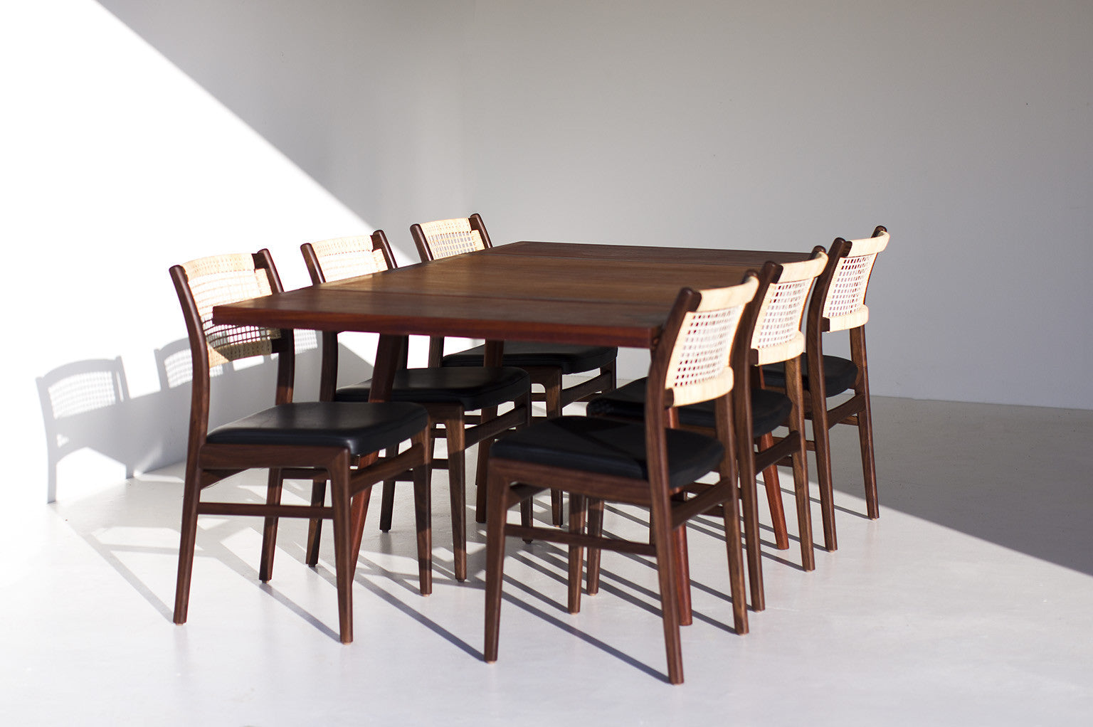 sylve-stenquist-dining-chairs-tribute-furniture-T-1002-11