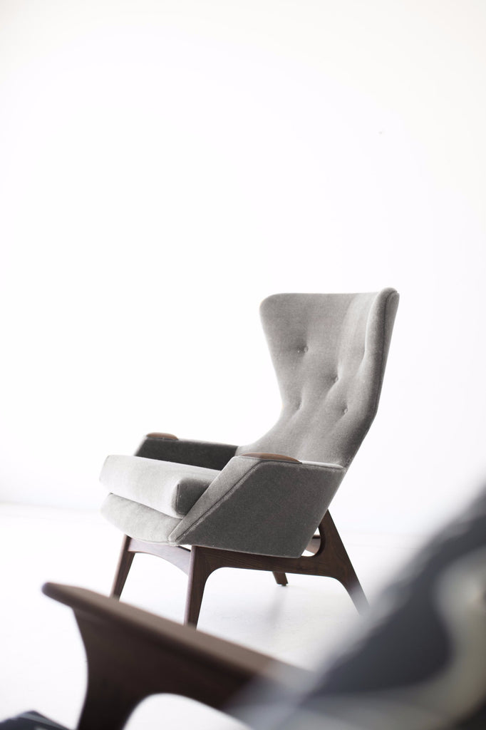wing-chair-01