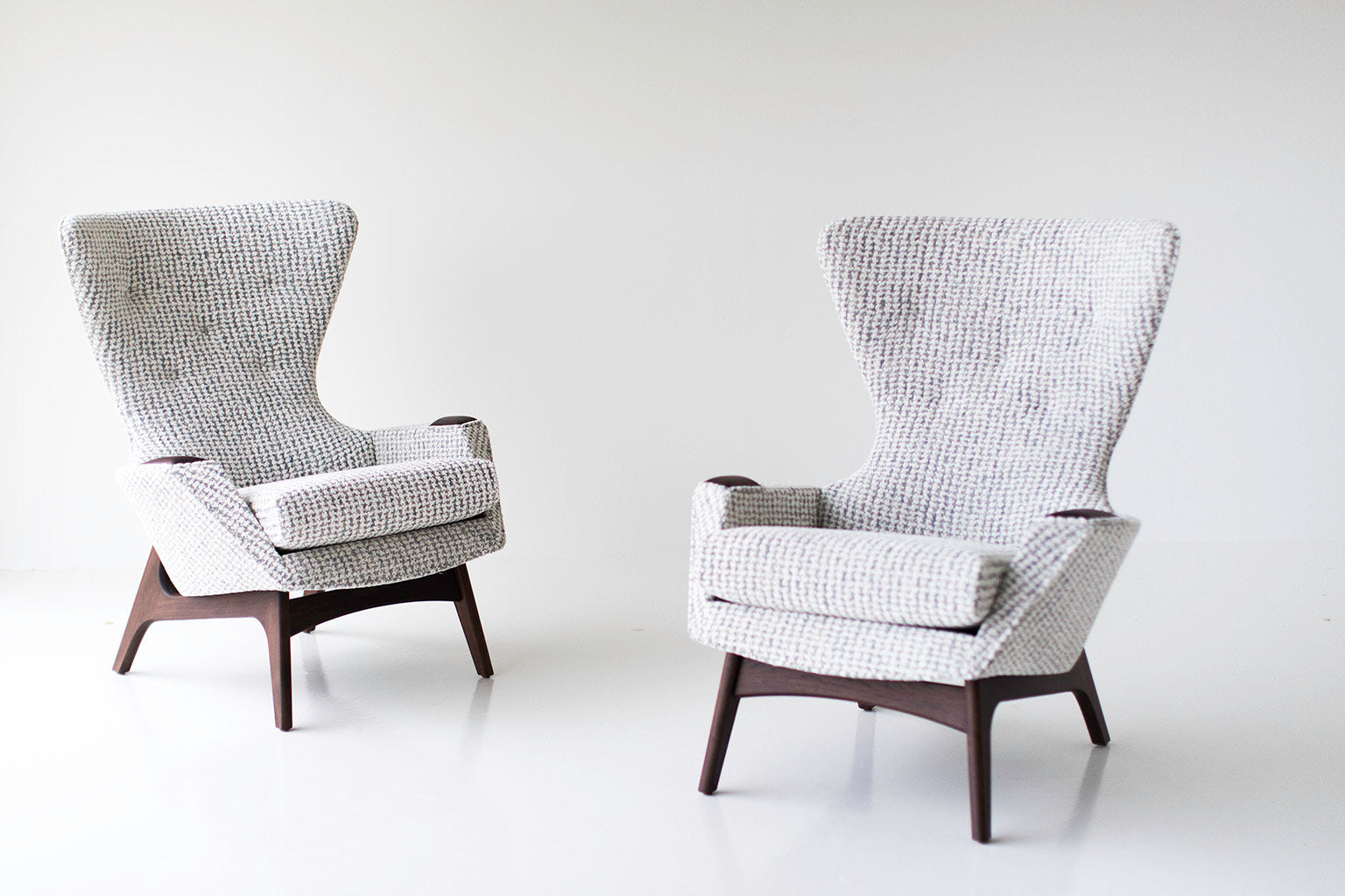 wing-chair-02