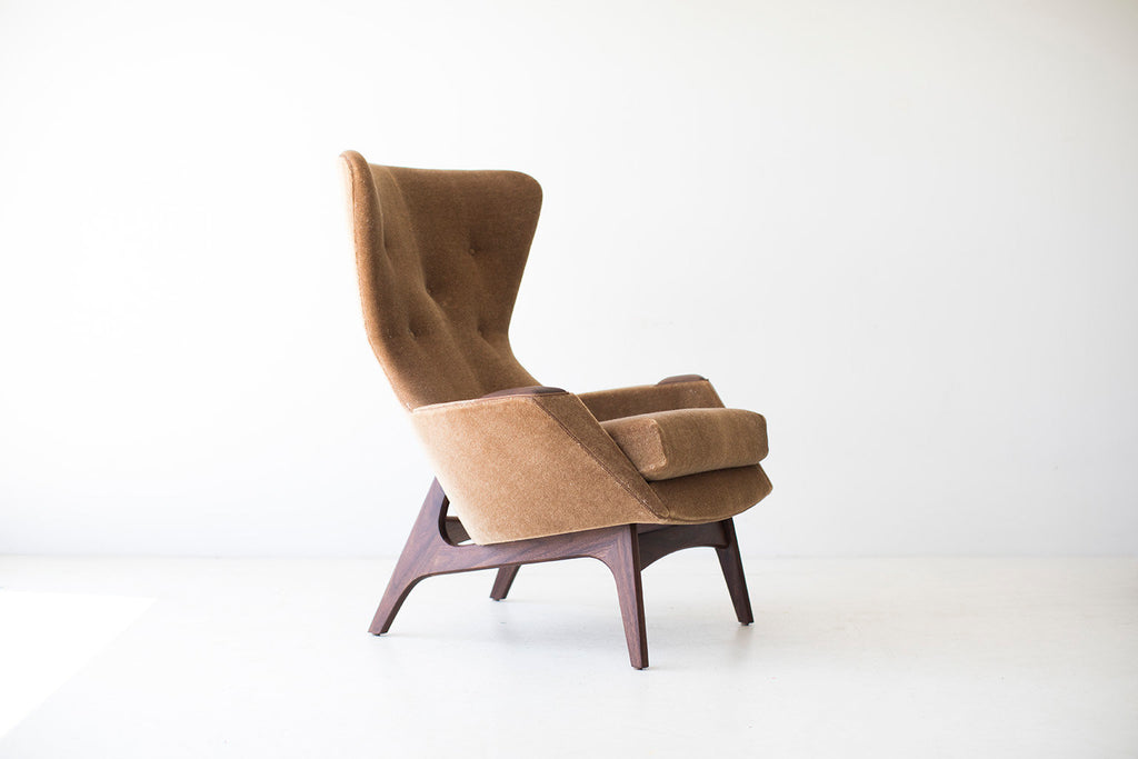 wing-chair-03