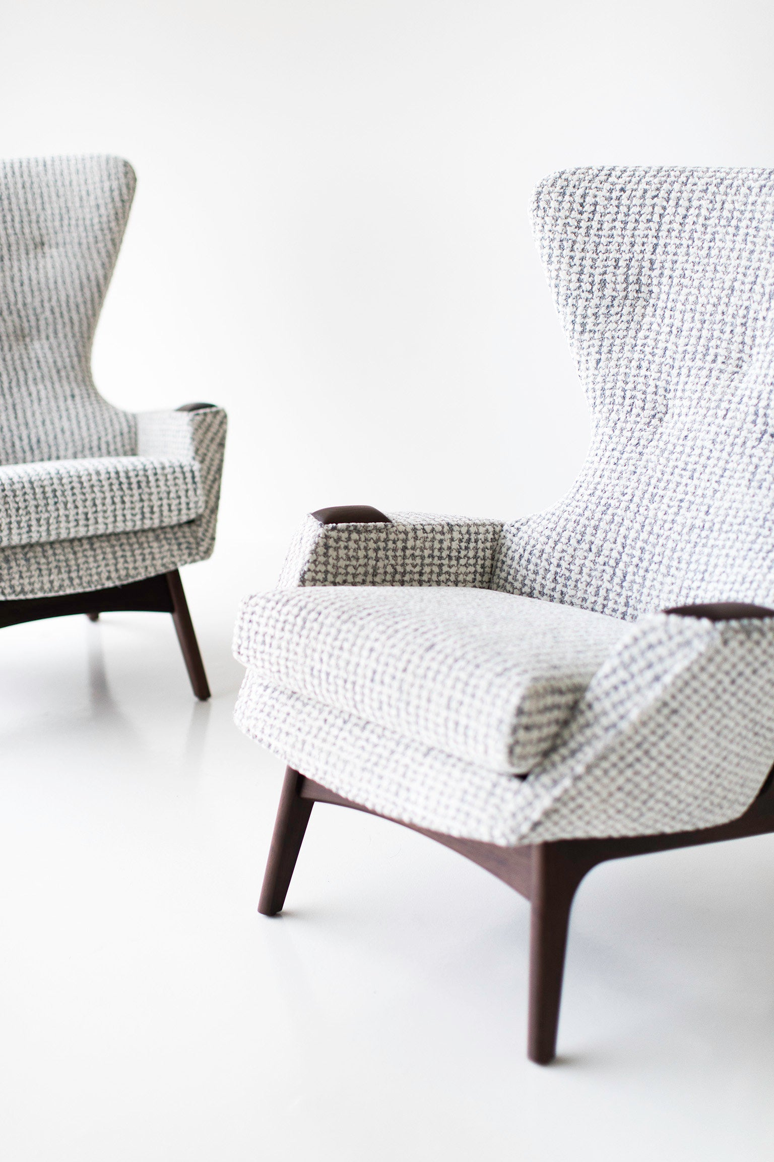 wing-chair-04