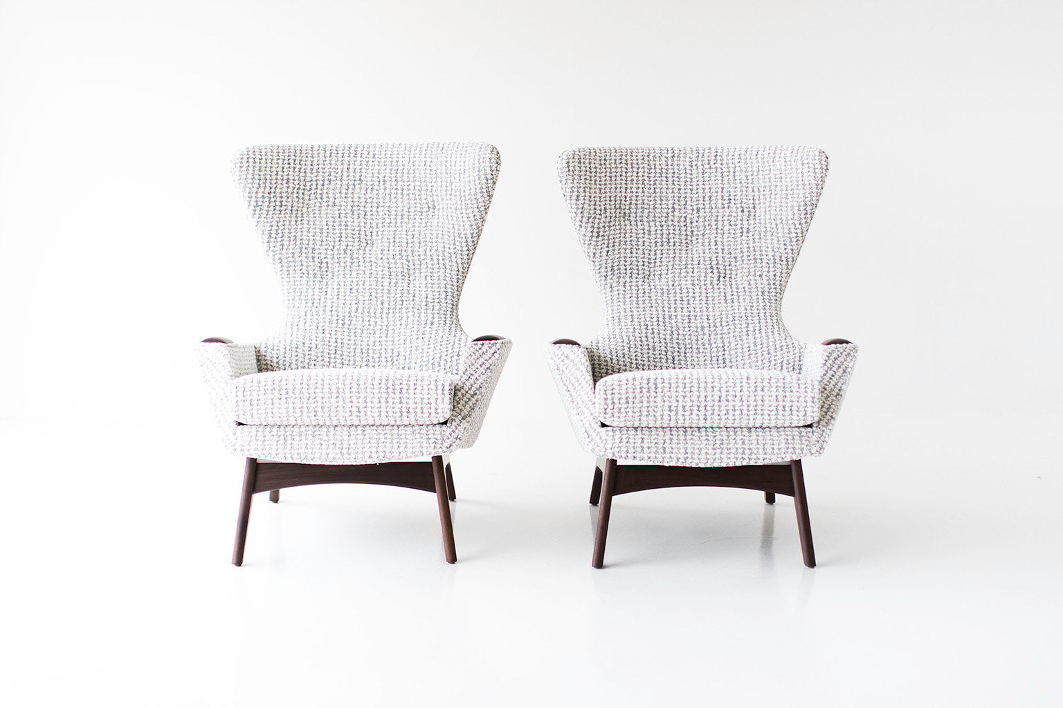 wing-chair-06