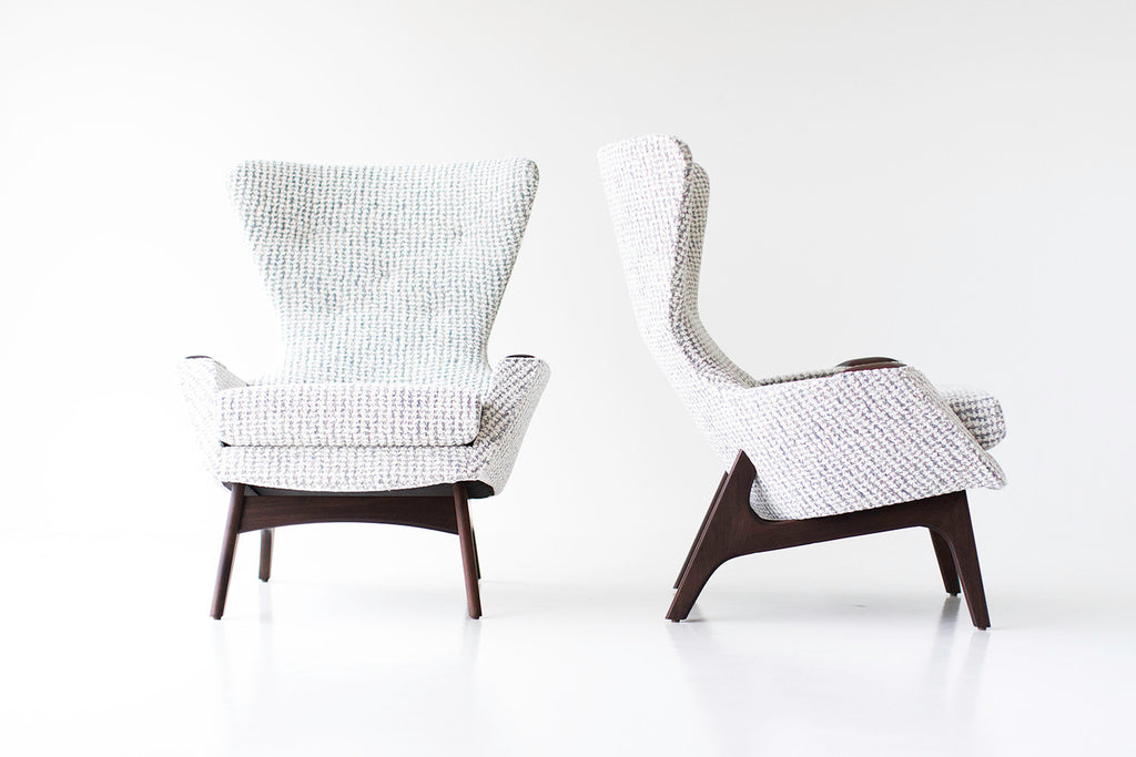 wing-chair-07