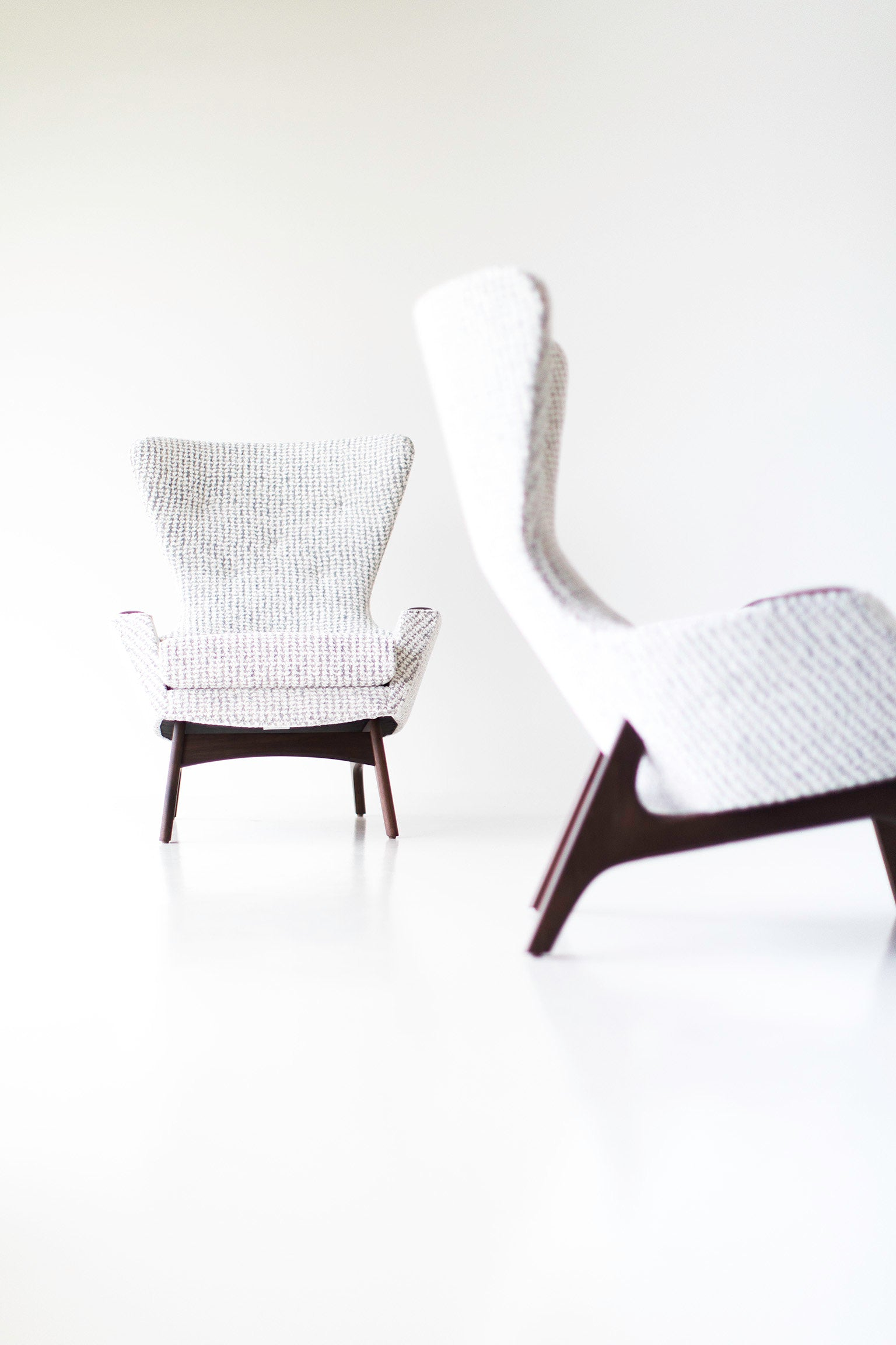 wing-chair-09