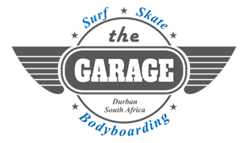 The Surf Garage 031