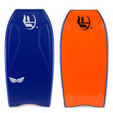 EMPIRE BODYBOARD - DUO LTD