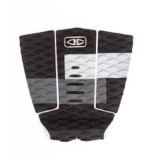 Ocean Earth Owen Wright Signature Traction Pad