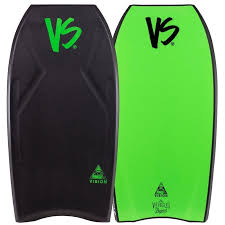 VS BODYBOARDS - VISION CONTOUR