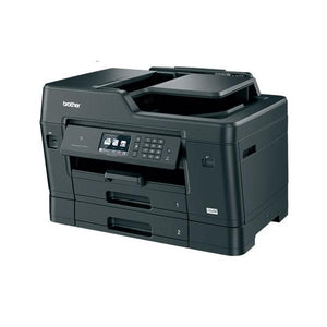 Brother MFC-J6930DW Inkjet Multi-Function Centre