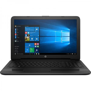 "HP 15.6"" 250 G5 Notebook"