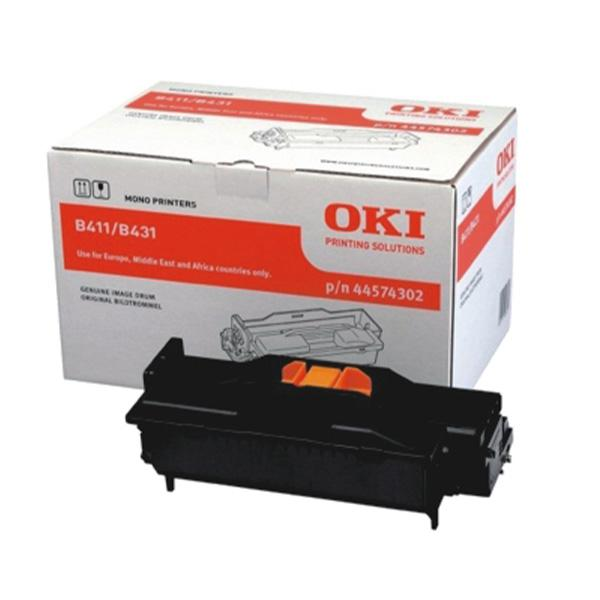 Oki B431 Drum Unit