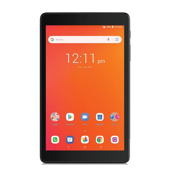 Telstra Essentials Tab 3T 4G