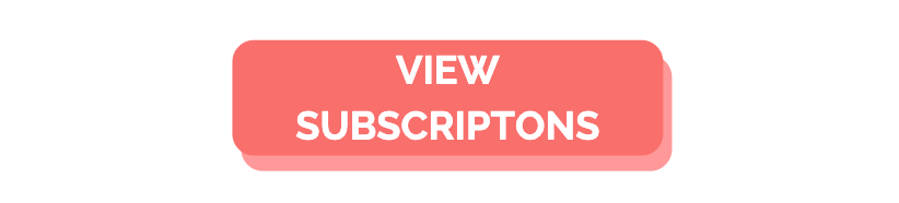 View Personal Subscriptions