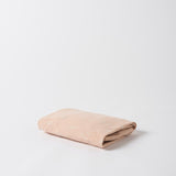 Fitted Cot Sheet | Organic Cotton
