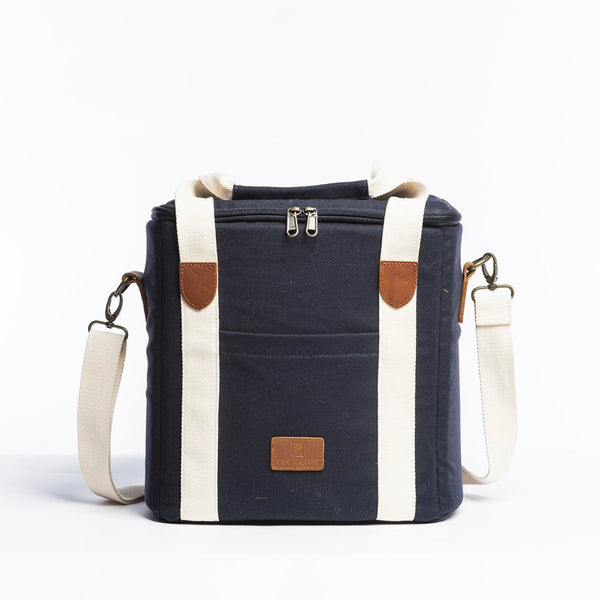 The Cooler Bag | Navy