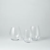 Wine Glass Tumbler (L) | Pure Bourgogne