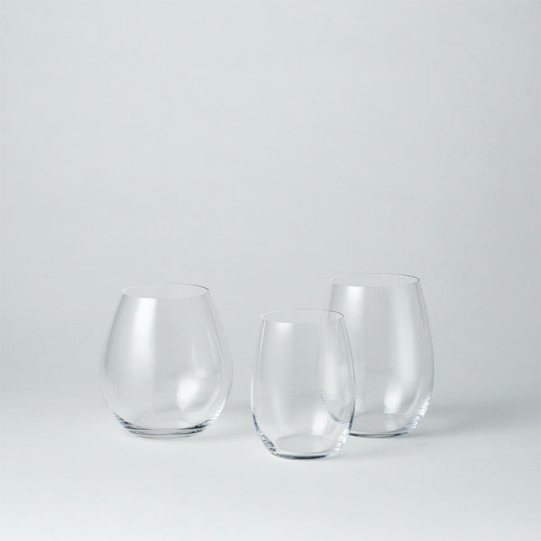 Wine Glass Tumbler (s) 390ml