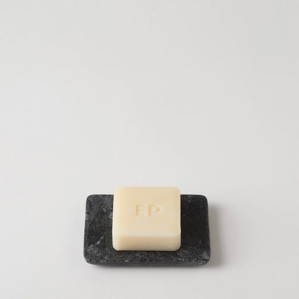 Extra Pur Soap | Cotton Flower