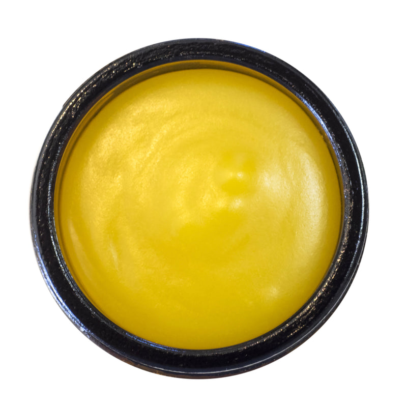 Mānuka Honey, Kawakawa & Mamuka Repair Balm