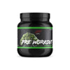 Pre Workout Extreme Force - HULK edition - lossnutrition