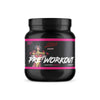 Pre Workout - Ladies Special - lossnutrition