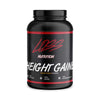 Weight Gainer - Creamy Vanilla - lossnutrition
