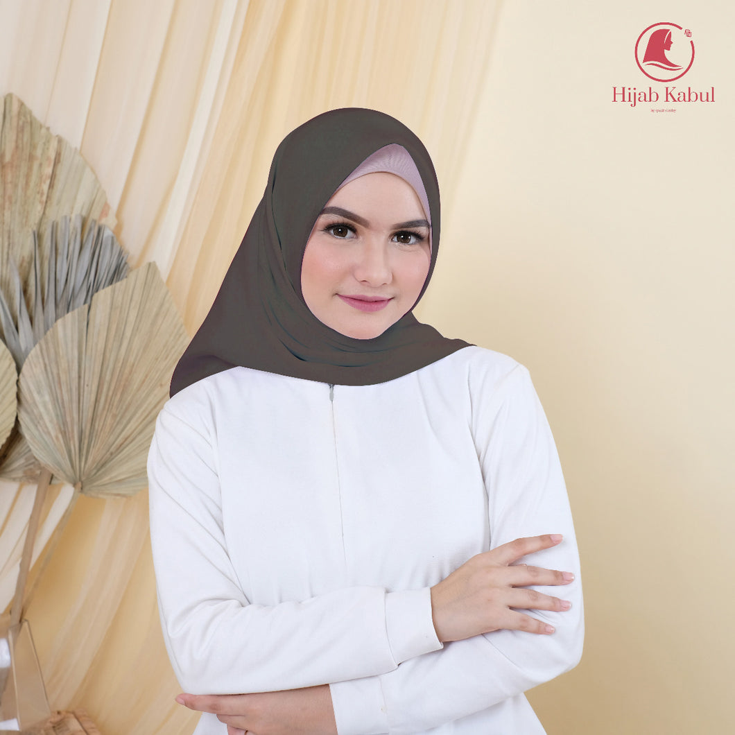 Join Affiliate + 1 Pcs Hijab Stone Syakira