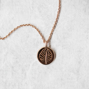 Nothofagus 2020 Charm - Limited Edition Release