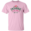 Encourage Each Other Shirt, Motivational T-Shirt, Bella Canvas, TShirt for Women, Women's Tee, Cute Tee, Gift for Her, Inspirational Shirt