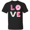 Love candy style T-Shirt