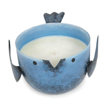 Load image into Gallery viewer, Coastal Water Birdie Candle