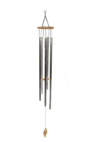 Grand Vista Wind Chimes