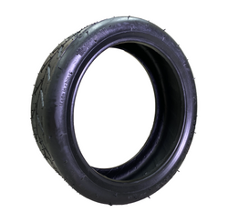 Solar M1 Replacement Tyre - Solarscooter
