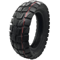 Solar P1 / Pro / R1 Replacement Off Road Tyre - Solar Scooters