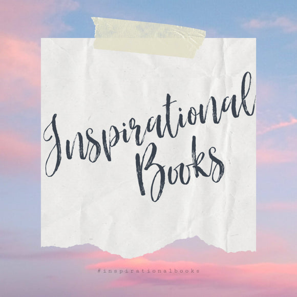 Inspirational Books