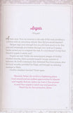 Bible Promise Book for Women Prayer Edition