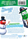 VeggieTales: Double Feature - It's a Meaningful Life & Christmas Sing-Along Songs!