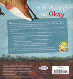 It Will Be Okay by Lysa TerKeurst