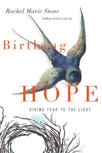 Birthing Hope by Rachel Marie Stone