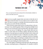 Faith Forward Family Devotional by Ruth & Patrick Schwenk