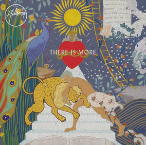Hillsong: There is More
