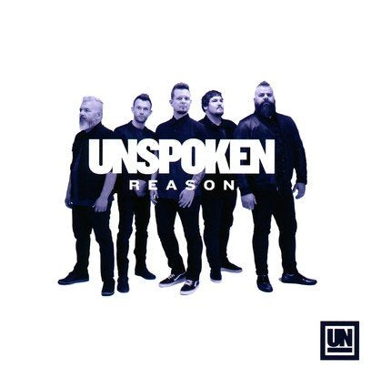 Unspoken: Reason