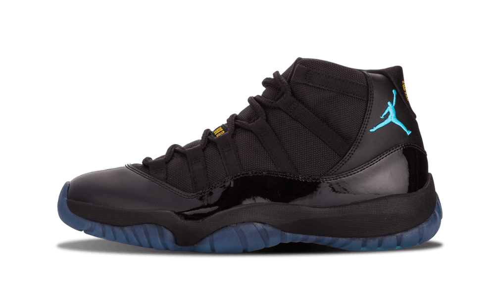"Air Jordan 11 Retro ""Gamma"""