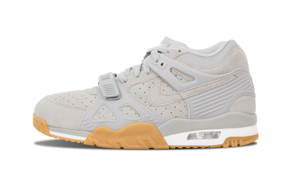 "Nike Air Trainer III ""Gum Pack"""