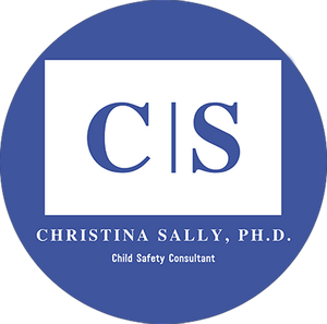 Dr. Christina Sally, Ph.D.