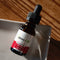 CBD Sublingual Tincture 500 mg/ 18 mL