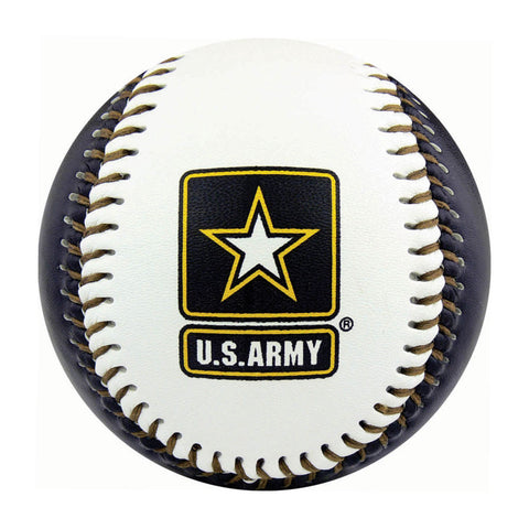 US Army Baseball - B-ARMYH