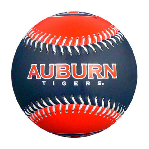 Auburn University Baseball - B-AUBRH